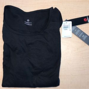 Hawks and Co Sport Long Sleeve Shirt